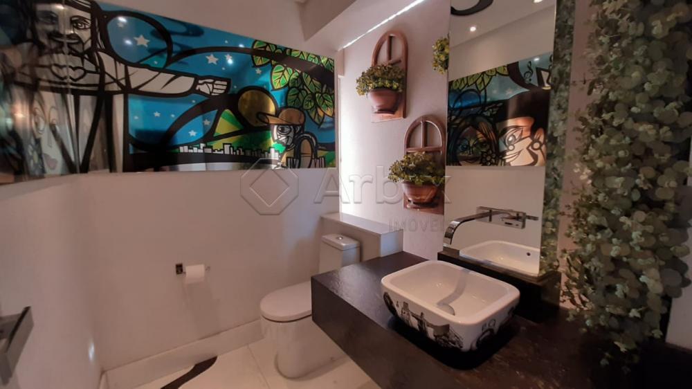 Alugar Casa / Residencial em Americana apenas R$ 7.500,00 - Foto 19