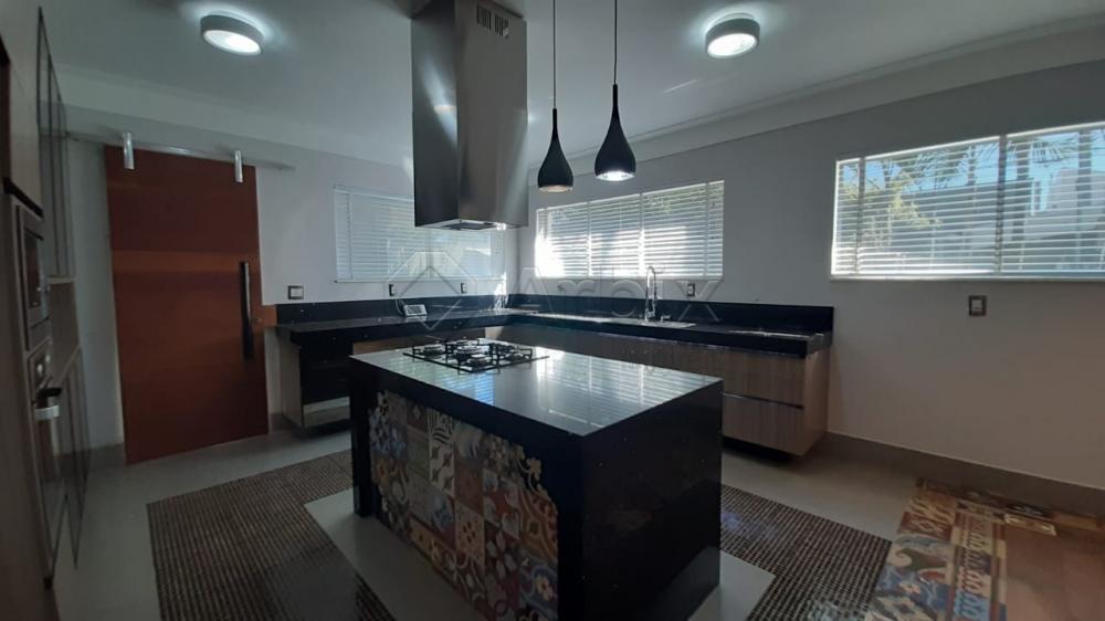 Alugar Casa / Residencial em Americana apenas R$ 7.500,00 - Foto 22