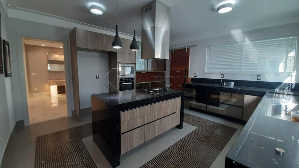 Alugar Casa / Residencial em Americana apenas R$ 7.500,00 - Foto 23