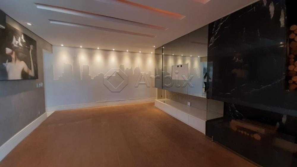 Alugar Casa / Residencial em Americana apenas R$ 7.500,00 - Foto 26