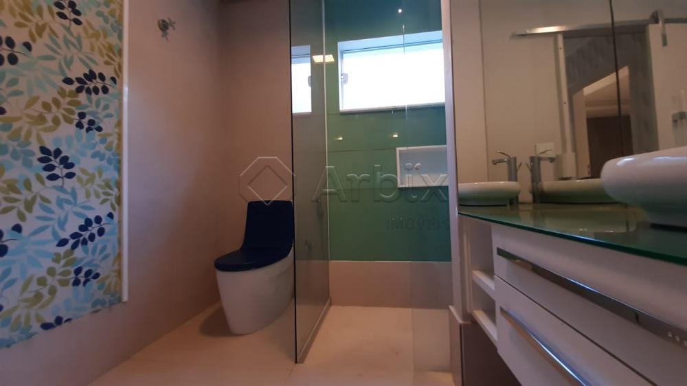 Alugar Casa / Residencial em Americana apenas R$ 7.500,00 - Foto 31