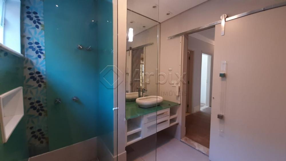 Alugar Casa / Residencial em Americana apenas R$ 7.500,00 - Foto 33
