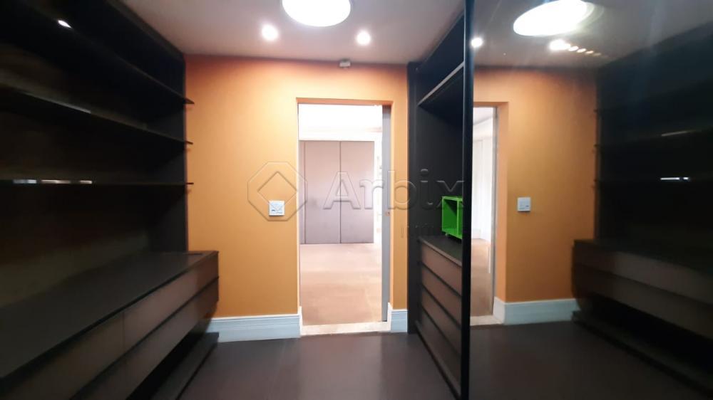 Alugar Casa / Residencial em Americana apenas R$ 7.500,00 - Foto 37