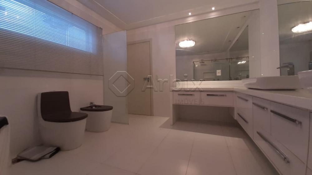 Alugar Casa / Residencial em Americana apenas R$ 7.500,00 - Foto 40