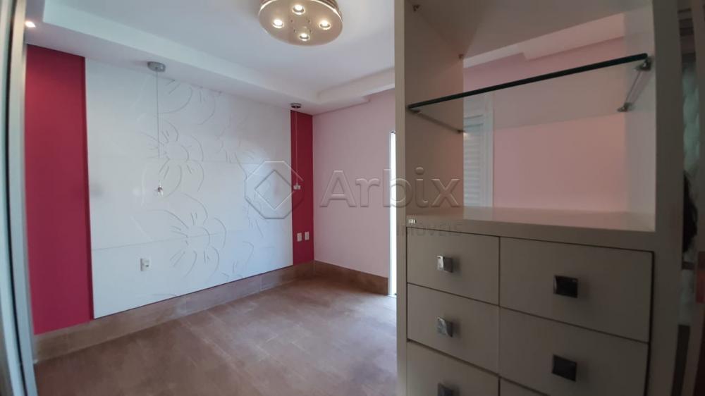 Alugar Casa / Residencial em Americana apenas R$ 7.500,00 - Foto 44