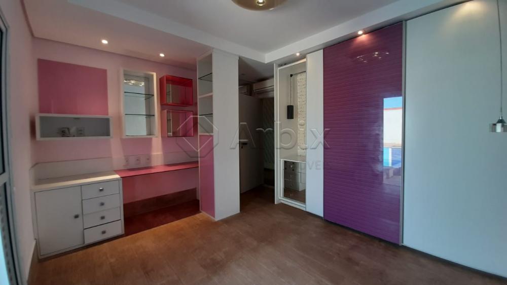 Alugar Casa / Residencial em Americana apenas R$ 7.500,00 - Foto 45
