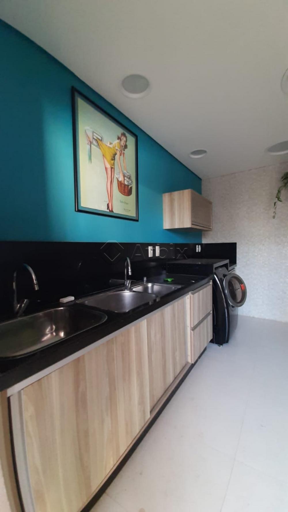 Alugar Casa / Residencial em Americana apenas R$ 7.500,00 - Foto 50