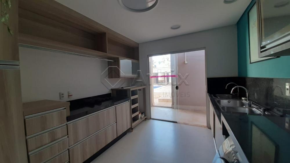 Alugar Casa / Residencial em Americana apenas R$ 7.500,00 - Foto 51