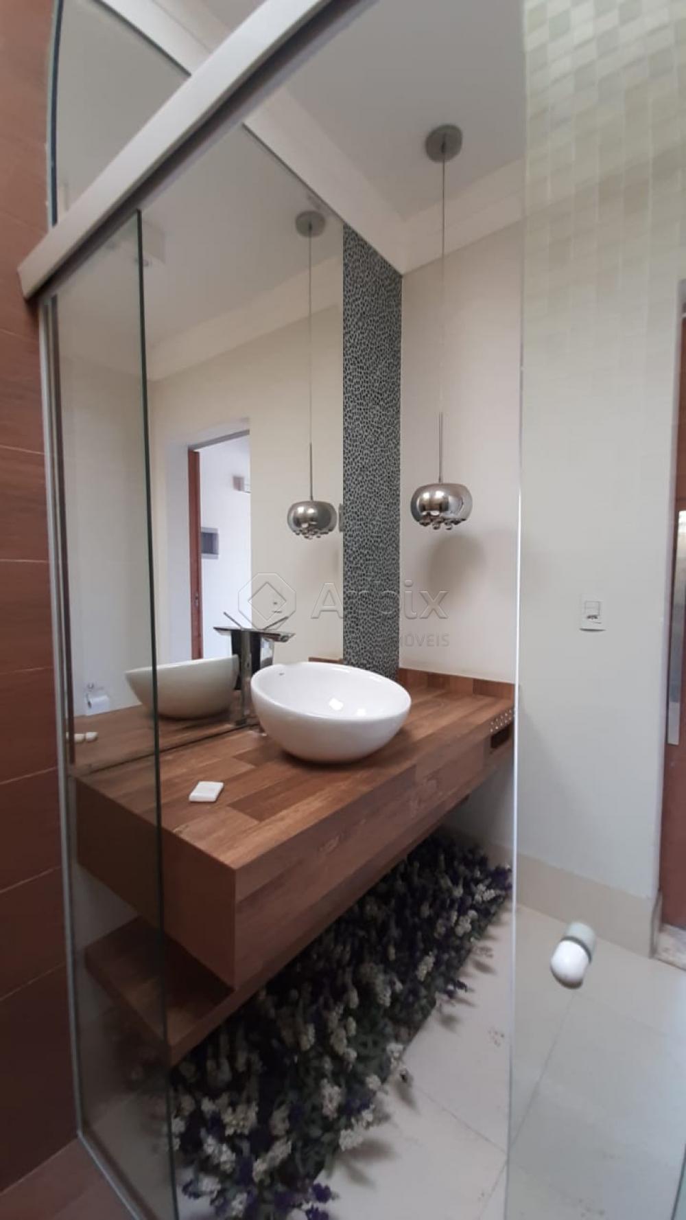 Alugar Casa / Residencial em Americana apenas R$ 7.500,00 - Foto 52