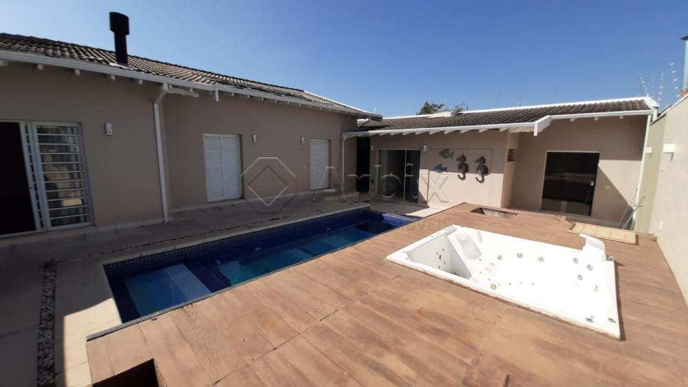 Alugar Casa / Residencial em Americana apenas R$ 7.500,00 - Foto 56