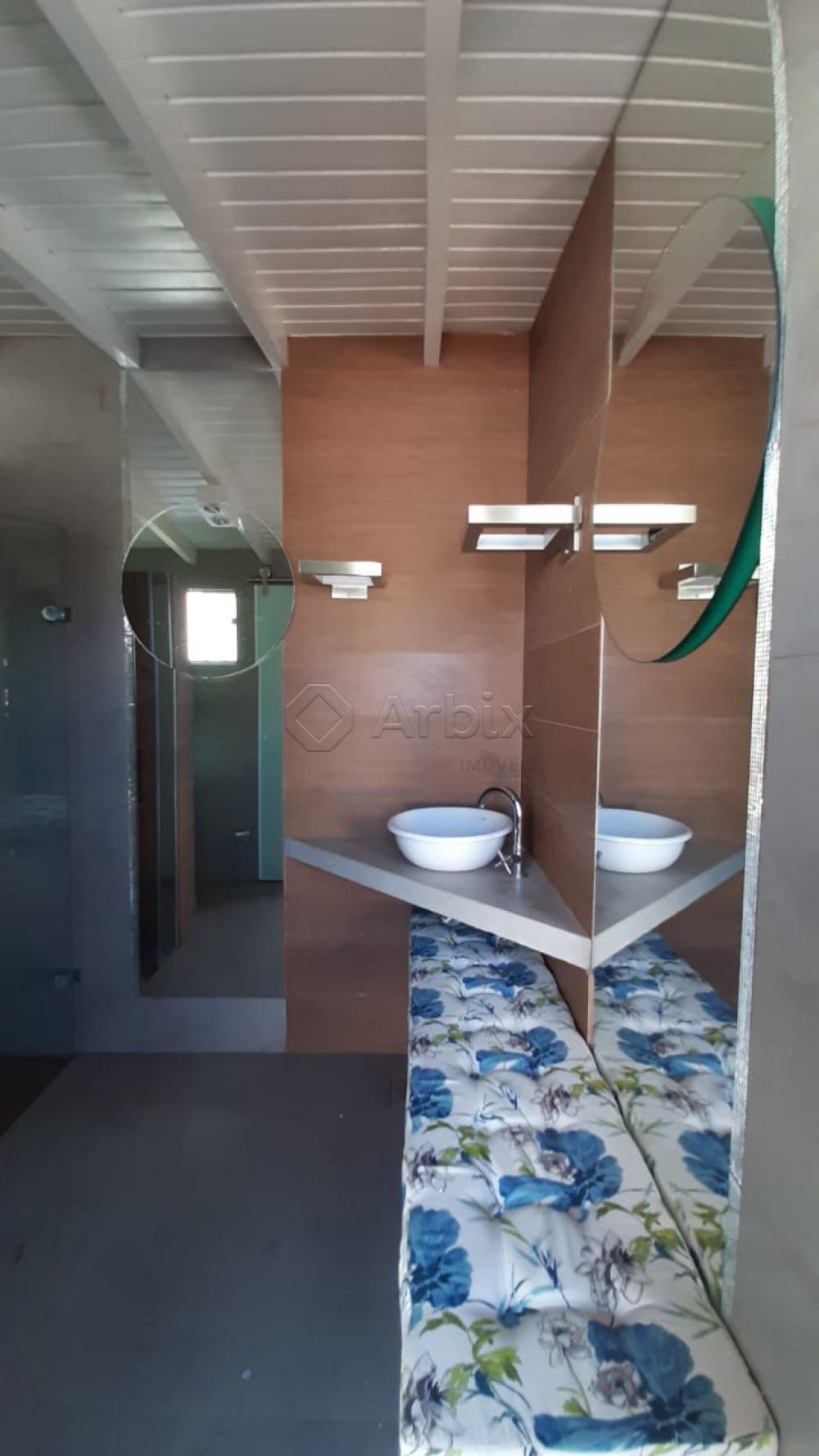 Alugar Casa / Residencial em Americana apenas R$ 7.500,00 - Foto 57