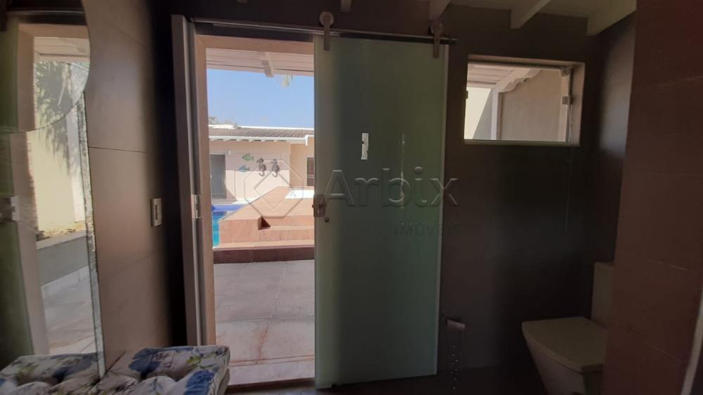 Alugar Casa / Residencial em Americana apenas R$ 7.500,00 - Foto 59