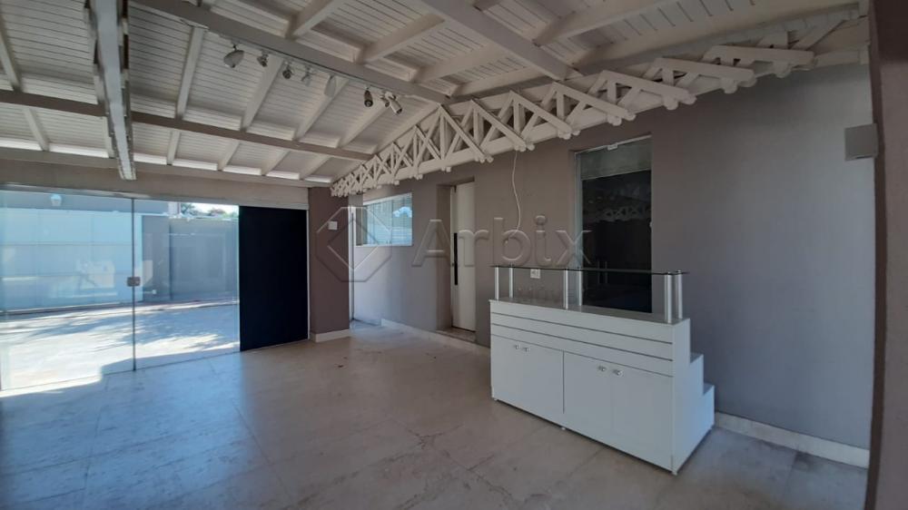 Alugar Casa / Residencial em Americana apenas R$ 7.500,00 - Foto 60