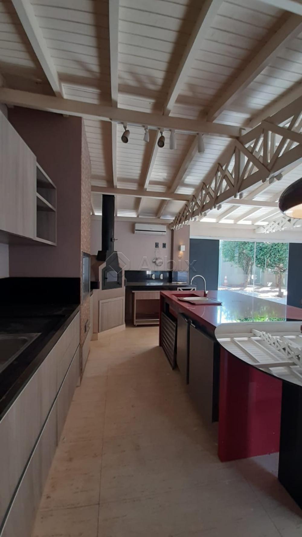 Alugar Casa / Residencial em Americana apenas R$ 7.500,00 - Foto 64