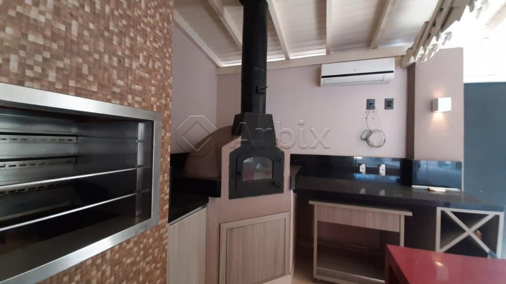 Alugar Casa / Residencial em Americana apenas R$ 7.500,00 - Foto 65