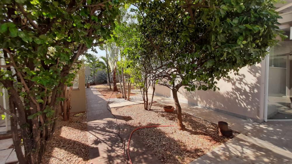 Alugar Casa / Residencial em Americana apenas R$ 7.500,00 - Foto 69