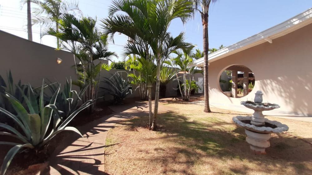 Alugar Casa / Residencial em Americana apenas R$ 7.500,00 - Foto 70