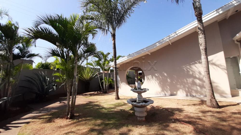 Alugar Casa / Residencial em Americana apenas R$ 7.500,00 - Foto 71