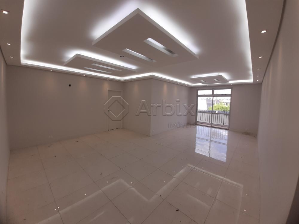 Americana Apartamento Locacao R$ 2.500,00 Condominio R$801,15 3 Dormitorios 1 Suite Area construida 227.00m2