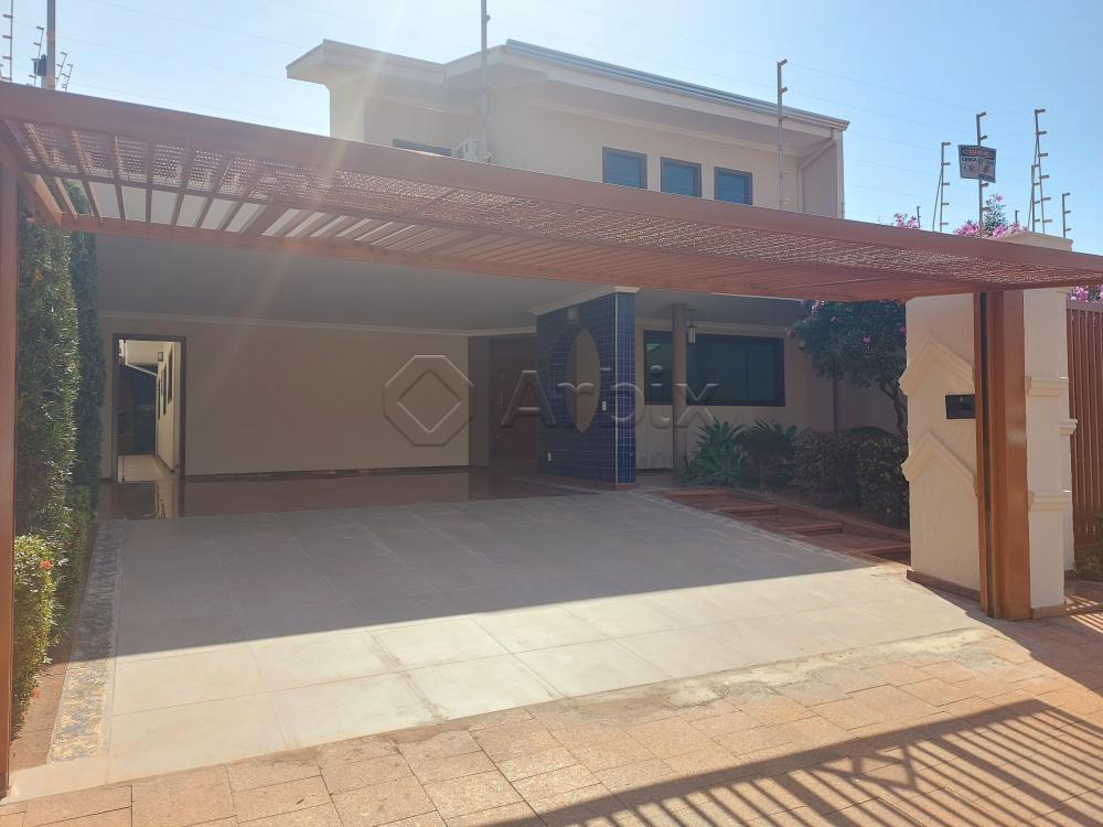 Americana Casa Locacao R$ 4.000,00 3 Dormitorios 2 Suites Area do terreno 334.00m2 Area construida 280.00m2