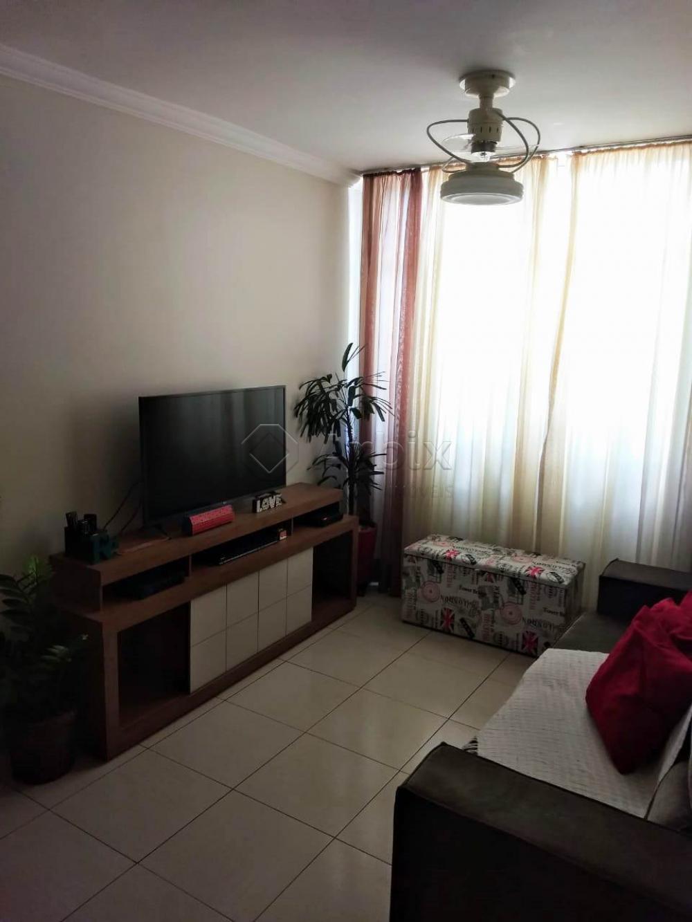 Comprar Apartamento / Padrão em Americana apenas R$ 243.000,00 - Foto 1