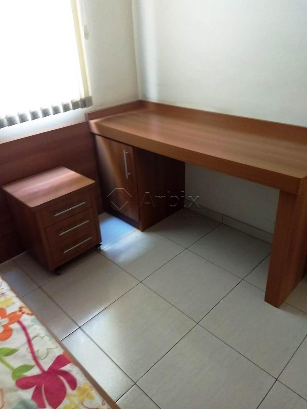 Comprar Apartamento / Padrão em Americana apenas R$ 243.000,00 - Foto 2