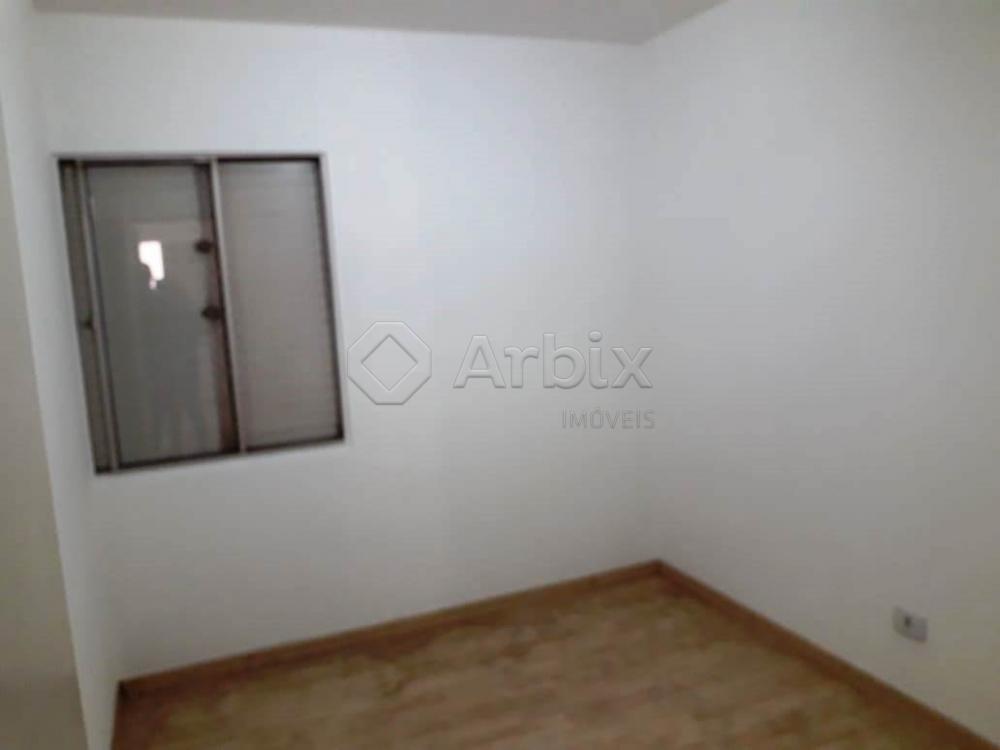 Comprar Apartamento / Padrão em Santa Bárbara D`Oeste apenas R$ 250.000,00 - Foto 4