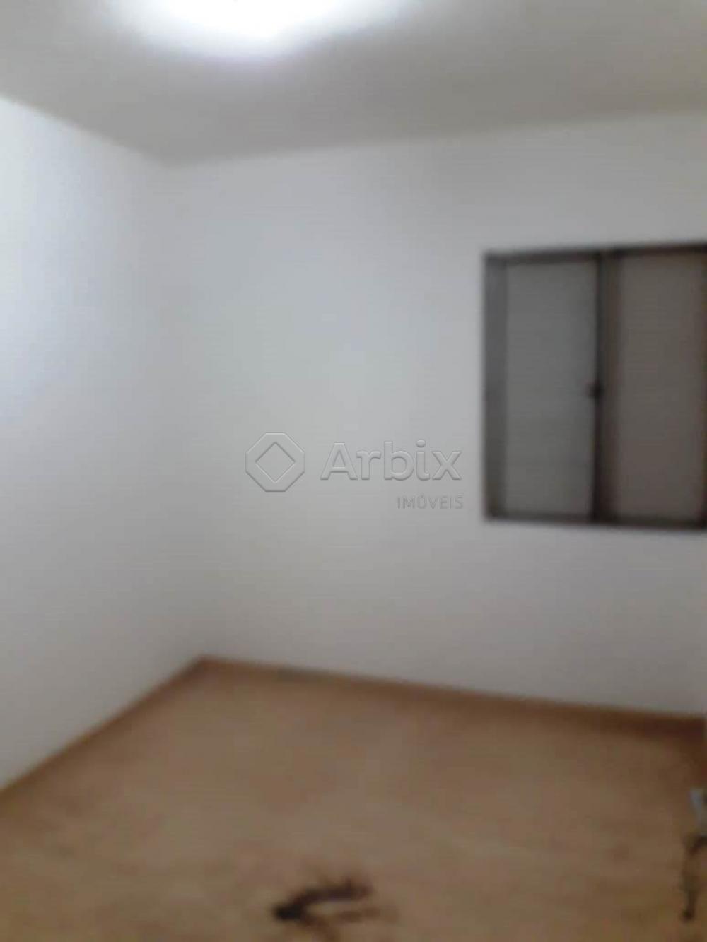 Comprar Apartamento / Padrão em Santa Bárbara D`Oeste apenas R$ 250.000,00 - Foto 5