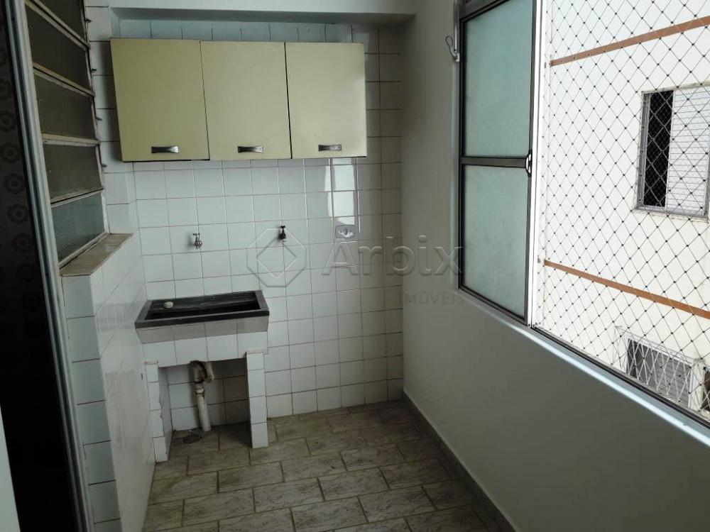 Comprar Apartamento / Padrão em Santa Bárbara D`Oeste apenas R$ 250.000,00 - Foto 8