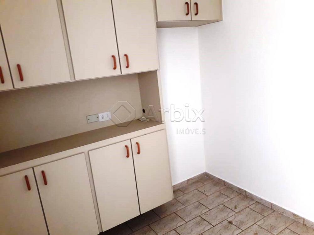 Comprar Apartamento / Padrão em Santa Bárbara D`Oeste apenas R$ 250.000,00 - Foto 11