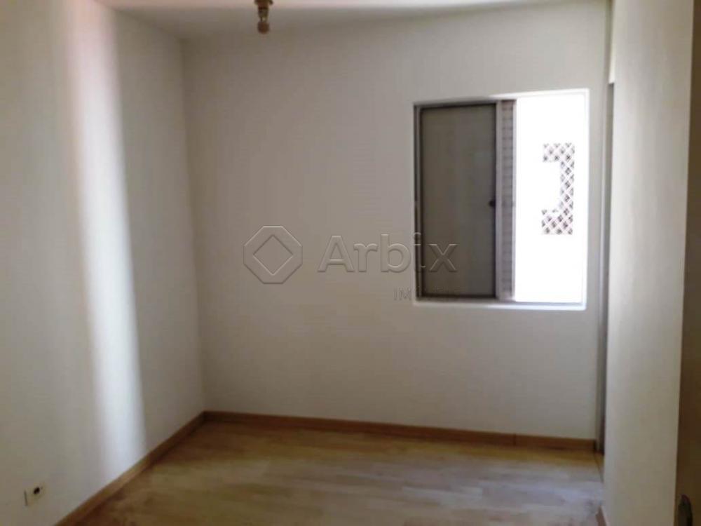 Comprar Apartamento / Padrão em Santa Bárbara D`Oeste apenas R$ 250.000,00 - Foto 9