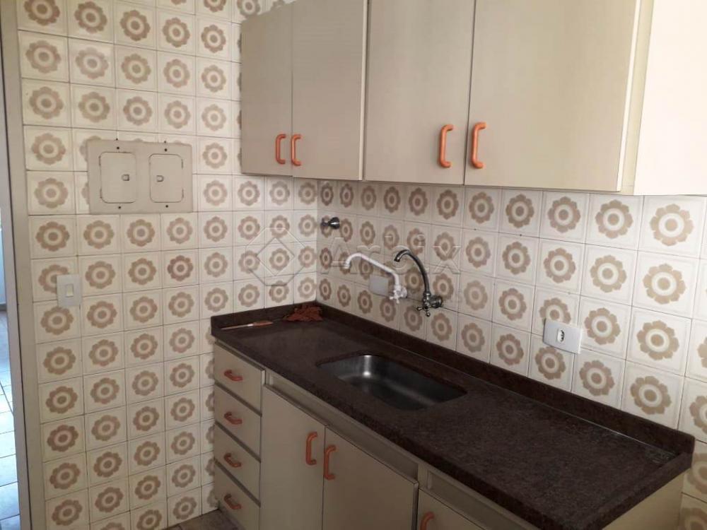 Comprar Apartamento / Padrão em Santa Bárbara D`Oeste apenas R$ 250.000,00 - Foto 10