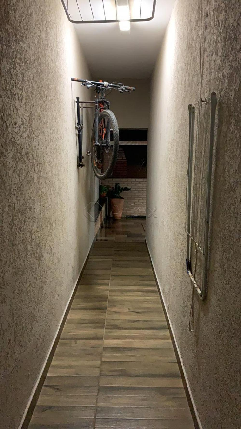 Comprar Casa / Sobrado em Americana apenas R$ 600.000,00 - Foto 11