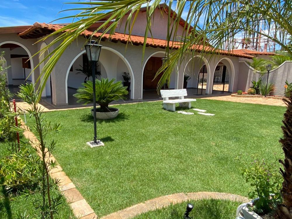 Comprar Casa / Residencial em Rubinéia apenas R$ 750.000,00 - Foto 3