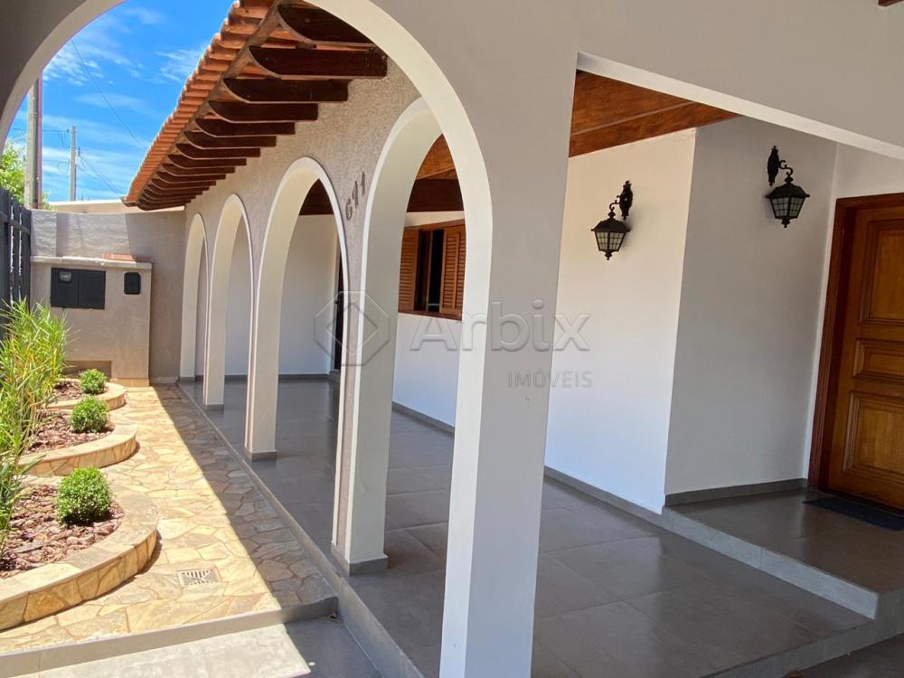 Comprar Casa / Residencial em Rubinéia apenas R$ 750.000,00 - Foto 10