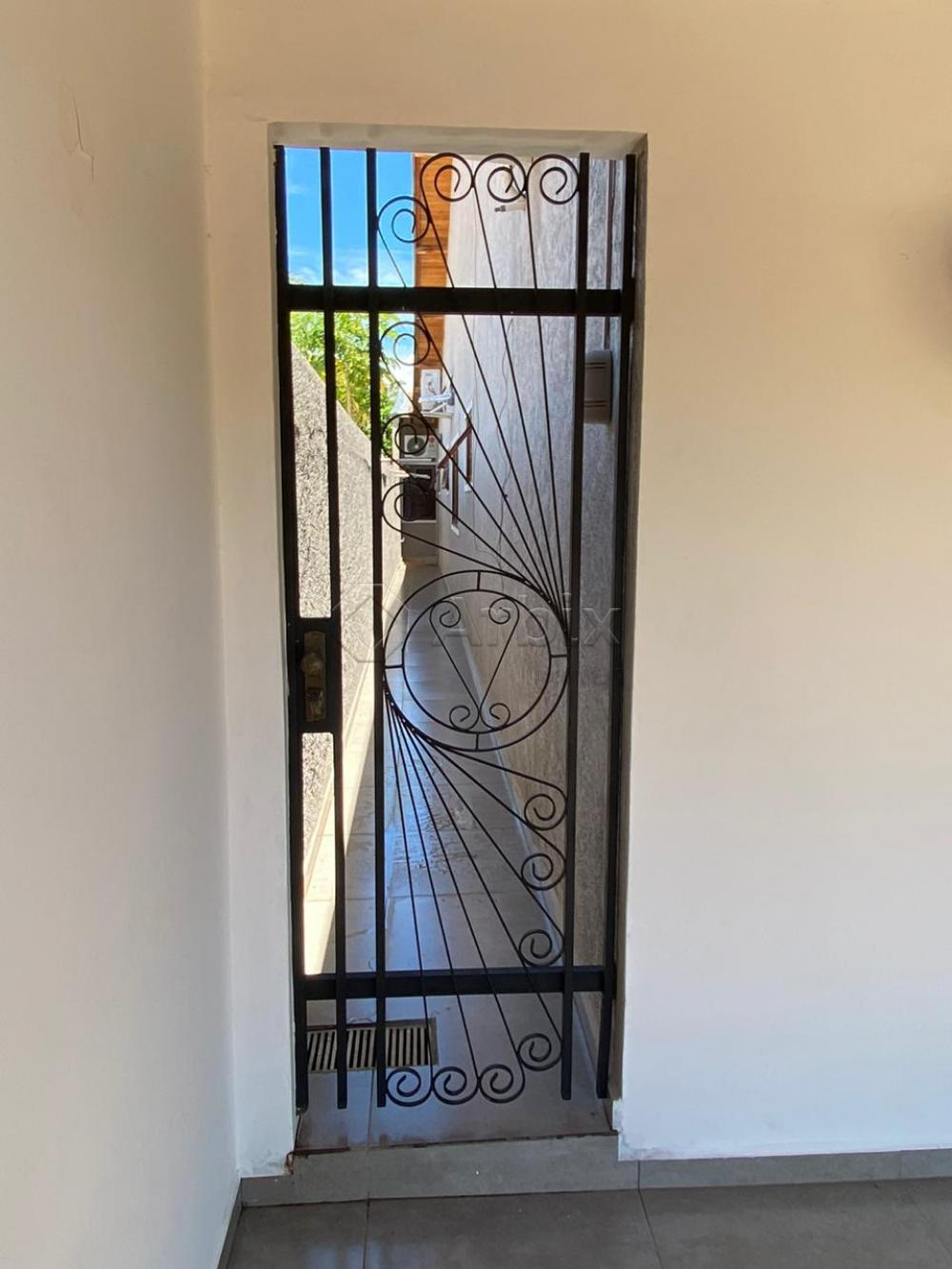 Comprar Casa / Residencial em Rubinéia apenas R$ 750.000,00 - Foto 11