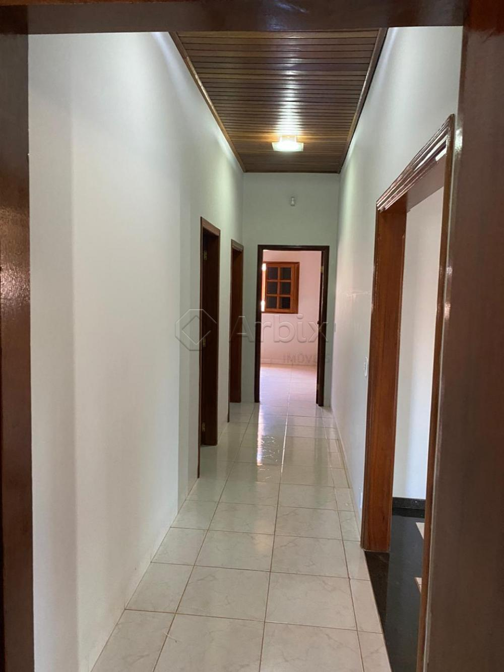 Comprar Casa / Residencial em Rubinéia apenas R$ 750.000,00 - Foto 18