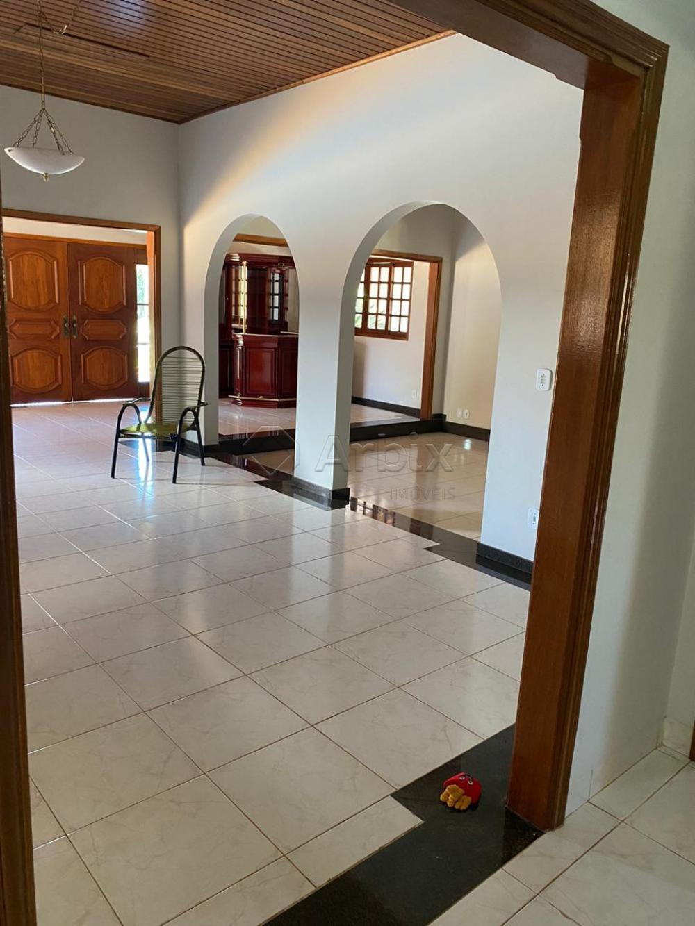 Comprar Casa / Residencial em Rubinéia apenas R$ 750.000,00 - Foto 19