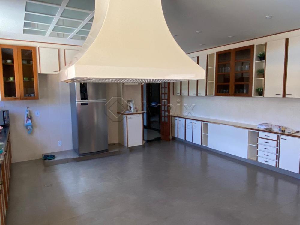 Comprar Casa / Residencial em Rubinéia apenas R$ 750.000,00 - Foto 24