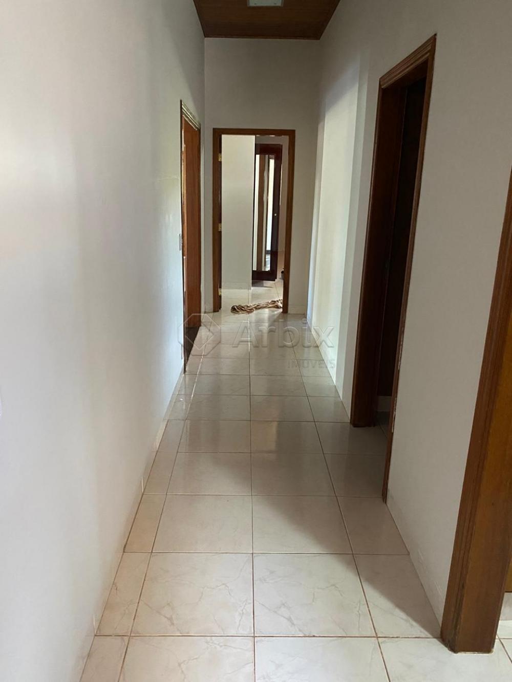 Comprar Casa / Residencial em Rubinéia apenas R$ 750.000,00 - Foto 27