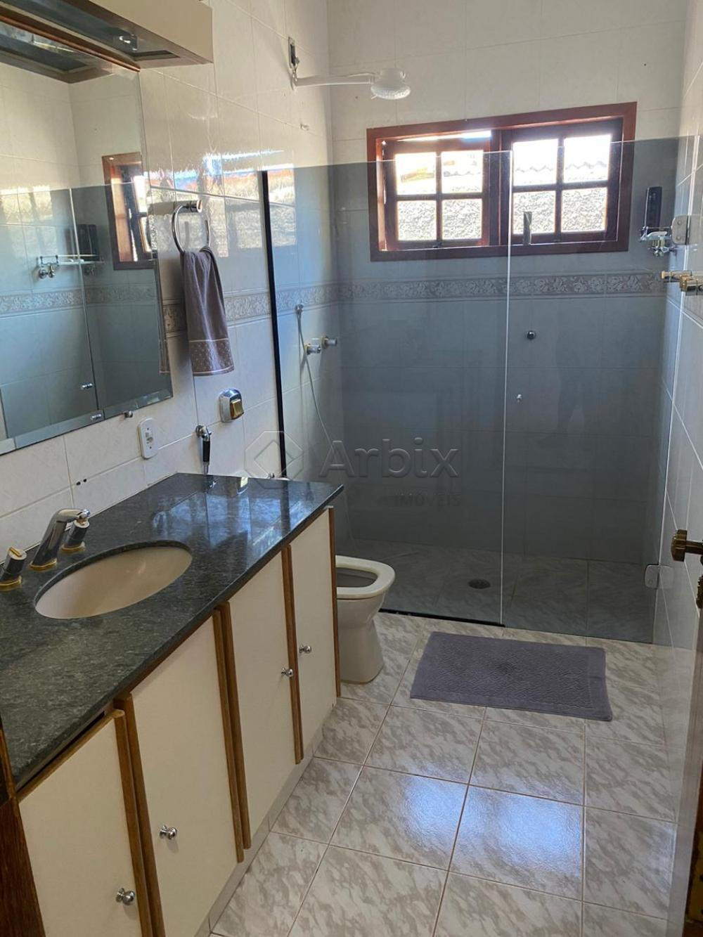 Comprar Casa / Residencial em Rubinéia apenas R$ 750.000,00 - Foto 28