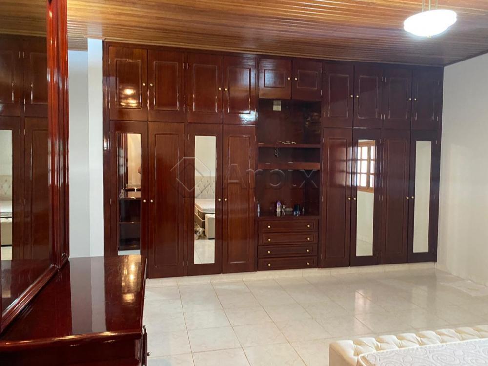 Comprar Casa / Residencial em Rubinéia apenas R$ 750.000,00 - Foto 31