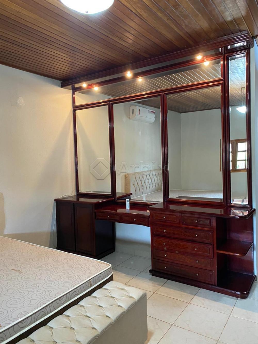 Comprar Casa / Residencial em Rubinéia apenas R$ 750.000,00 - Foto 38