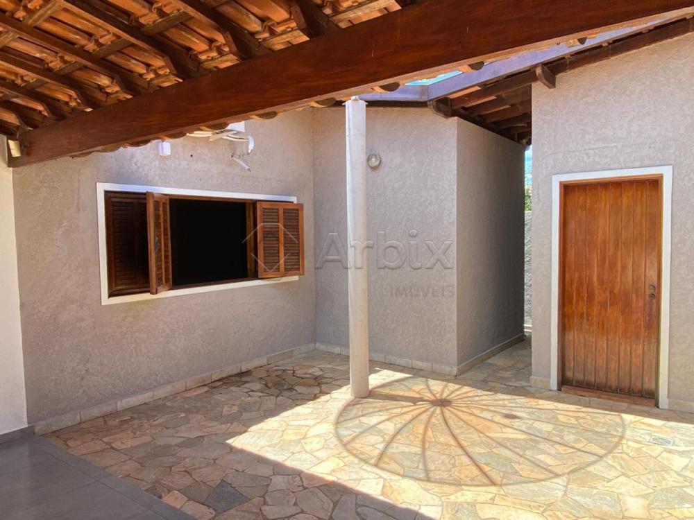 Comprar Casa / Residencial em Rubinéia apenas R$ 750.000,00 - Foto 43