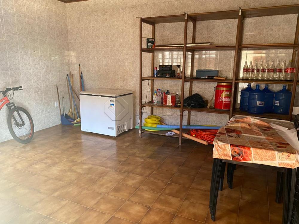 Comprar Casa / Residencial em Rubinéia apenas R$ 750.000,00 - Foto 45