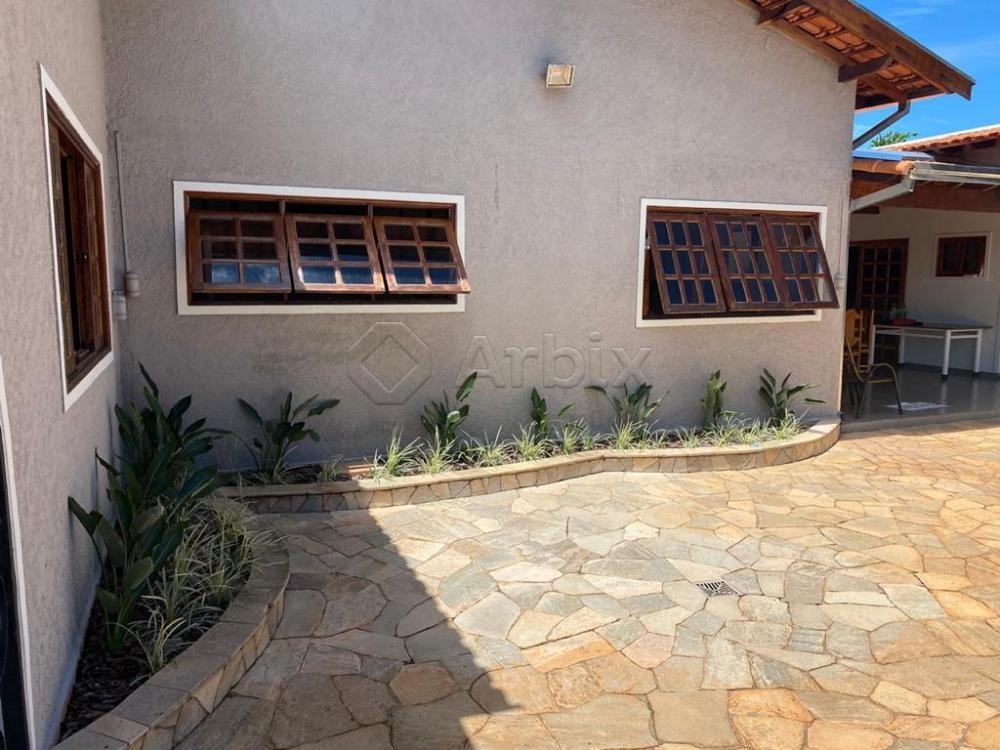 Comprar Casa / Residencial em Rubinéia apenas R$ 750.000,00 - Foto 46