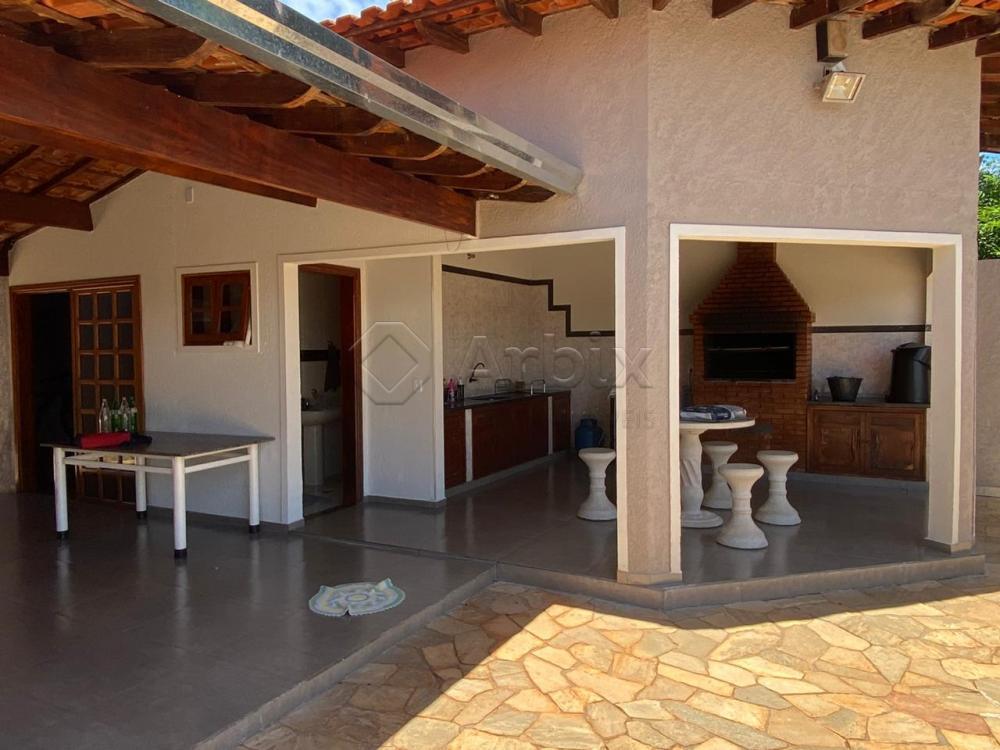 Comprar Casa / Residencial em Rubinéia apenas R$ 750.000,00 - Foto 47