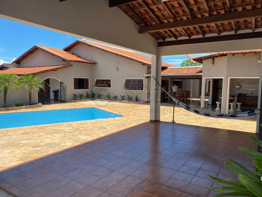 Comprar Casa / Residencial em Rubinéia apenas R$ 750.000,00 - Foto 50
