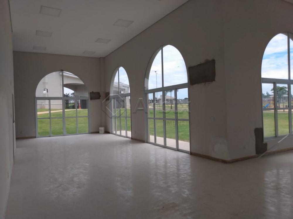 Comprar Terreno / Condomínio em Nova Odessa apenas R$ 230.000,00 - Foto 1