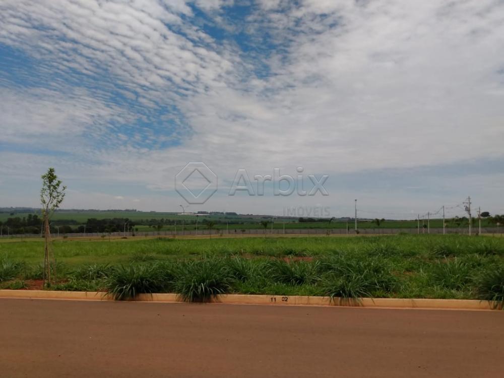 Comprar Terreno / Condomínio em Nova Odessa apenas R$ 230.000,00 - Foto 15